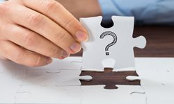 FAQ About Subspecialty Board