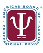 Distinguished Service and Contributions to the American Board of Professional Psychology Award